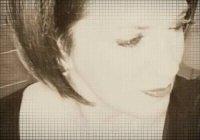 Portrait de liline34130