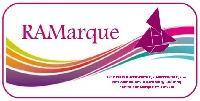 Portrait de Marque