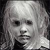 Portrait de nounoughis