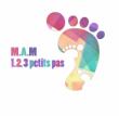 MAM1.2.3petitspas