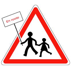 Allocation de rentr e scolaire casamape - Plafond salaire assistante maternelle ...