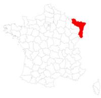 Alsace moselle la cotisation compl mentaire maladie - Plafond salaire assistante maternelle ...