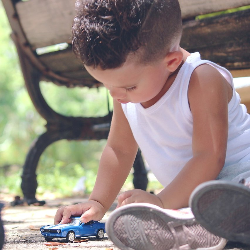 Pas de revalorisation des indemnit s kilom triques en 2018 - Plafond salaire assistante maternelle ...