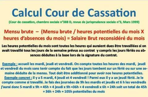 Congés Payés Août Les Forums De Casamape Casamape