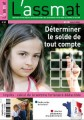 L'ASSMAT n° 107 avril 2012