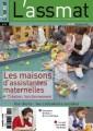 L'ASSMAT n° 112 octobre 2012