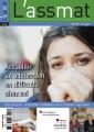 L'assmat n° 119 juin 2013