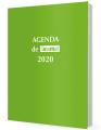 L'Agenda de L'assmat 2020