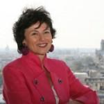 Mme Dominique Bertinotti est le nouveau ministre chargée de la Famille