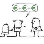Les charges salariales augmenteront en 2012