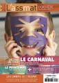 Les Cahiers de L'assmat n°1