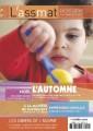 Les Cahiers de L'assmat n°4