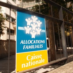 Plafonds de ressources 2017 du compl ment mode de garde - Plafond de ressources allocations familiales ...