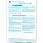 Un nouveau formulaire pour l'agrément des assistantes maternelles
