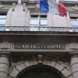 La Cour des compte s'attaque au complément mode de garde
