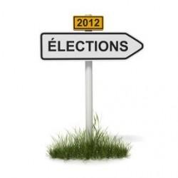 Election TPE : mise en ligne de la liste des syndicats candidats