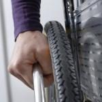 La PAJE sera majorée pour les parents isolés ou handicapés