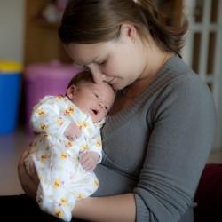 Maternité : les salariés mieux protégés