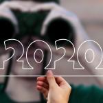 Assistantes maternelles : les points à retenir pour la première paie de 2020