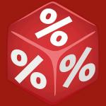 Hausse des cotisations sociales salariales au 1er janvier 2015