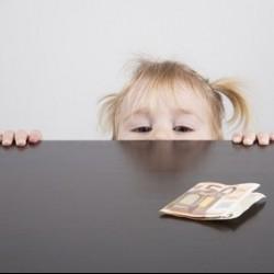 Quelle rémunération pour les assistantes maternelles ?