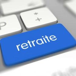Retraite : racheter des trimestres à tarif préférentiel