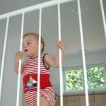 Un nouveau référentiel pour l'agrément des assistantes maternelles