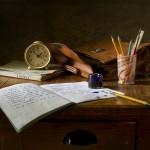 Allocation de rentrée scolaire : un dispositif simplifié pour 2016
